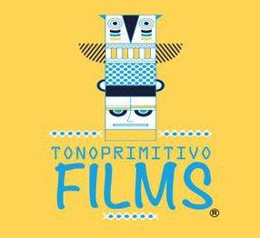 TONO PRIMITIVO FILMS