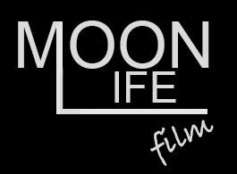 MOON LIFE FILM