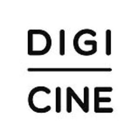DIGICINE S.A.