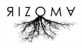 RIZOMA PRODUCCIONES