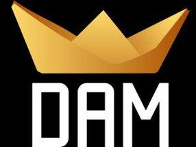 DAM FILMS