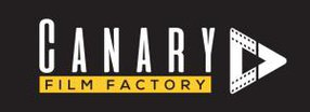 CANARY FILM FACTORY