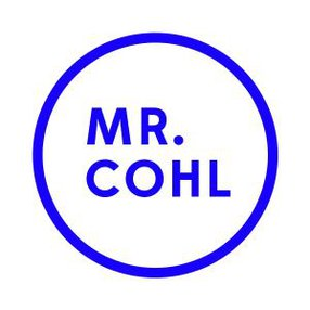 MR. COHL