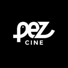 PEZ CINE