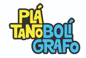 PLATANOBOLIGRAFO