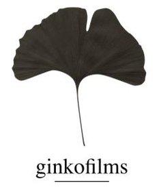 GINKOFILMS