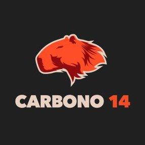 CARBONO14