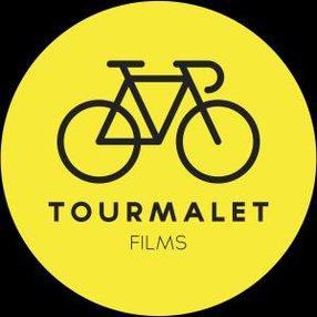 TOURMALET FILMS