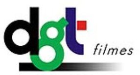 DGT FILMES