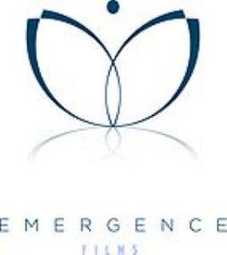 EMERGENCE FILMS