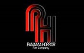 PANAMA HORROR FILM COMPANY