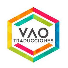 VAO TRADUCCIONES - SOLUCIONES LINGÜÍSTICAS