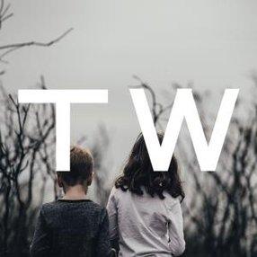 TWINS LATIN FILMS