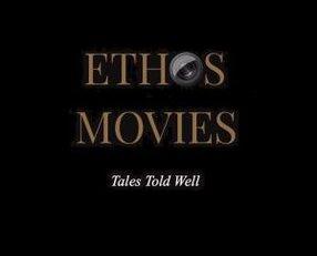 ETHOS MOVIES