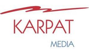 KARPAT MEDIA SRL