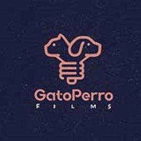 GATOPERRO FILMS
