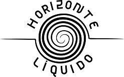 HORIZONTE LÍQUIDO