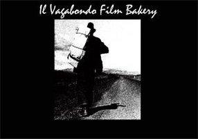 IL VAGABONDO FILM BAKERY