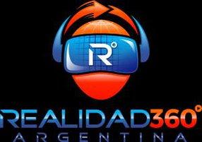 REALIDAD 360º ARGENTINA