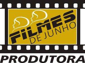 FILMES DE JUNHO PRODUTORA
