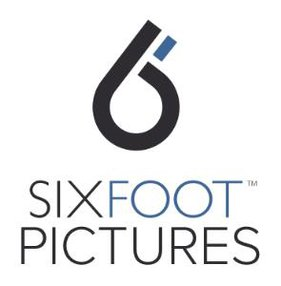 SIX FOOT PICTURES