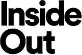INSIDE OUT TORONTO LGBT FILM FESTIVAL