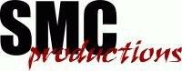 SMC PRODUCTIONS