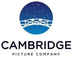 CAMBRIDGE PICTURE COMPANY