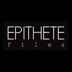 EPITHETE FILMS