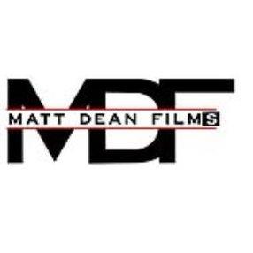 MATT DEAN FILMS