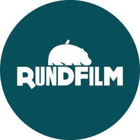 RUNDFILM