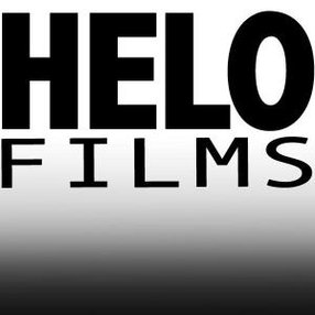 HELO FILMS
