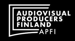 AUDIOVISUAL PRODUCERS FINLAND - APFI