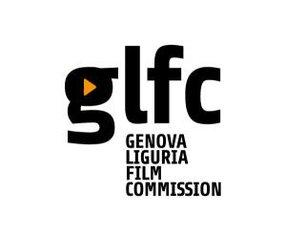 GENOVA-LIGURIA FILM COMMISSION