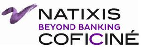 NATIXIS COFICINE