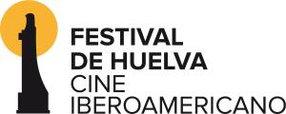 FESTIVAL DE HUELVA. CINE IBEROAMERICANO