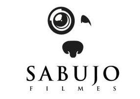 SABUJO FILMES