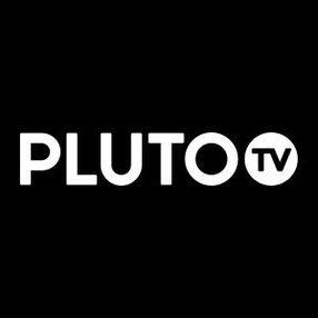 PLUTO TV EUROPE GMBH