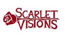 SCARLET VISIONS GMBH