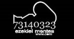 73140323 PRODUCCIONES CINEMATOGRÁFICAS