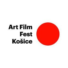 ART FILM FEST KOSICE