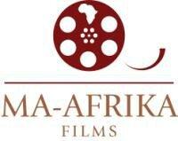 MA-AFRIKA FILMS (PTY) LTD