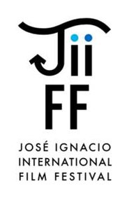 JIIFF - JOSÉ IGNACIO INTERNATIONAL FILM FESTIVAL