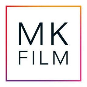 MK FILM CONSULTING