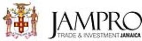 JAMPRO - JAMAICA FILM COMMISSION