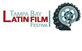 TAMPA BAY LATIN FILM FESTIVAL