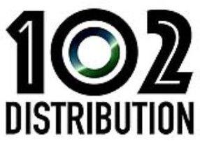 102 DISTRIBUTION