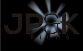 JP&K FILMS