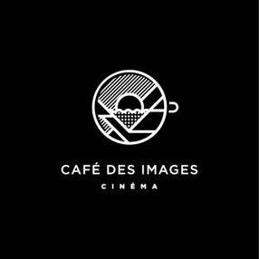 CINÉMA CAFÉ DES IMAGES