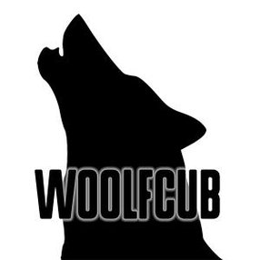 WOOLFCUB PRODUCTIONS